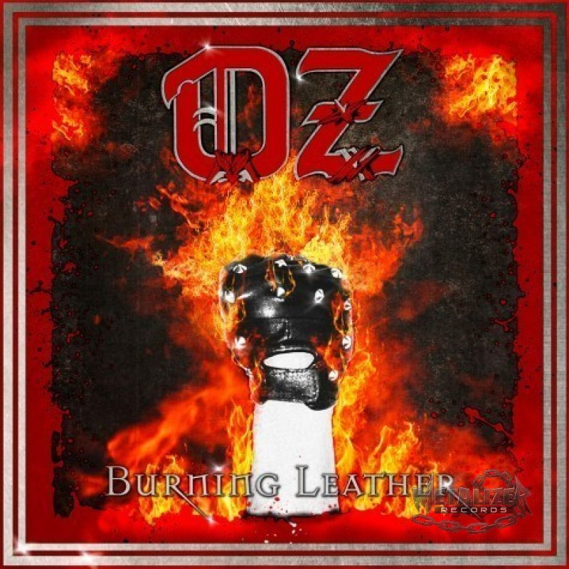 oz-burning-leather